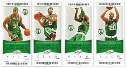 celtics_tickets.jpg