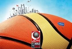 FIBA_Turkey.JPG