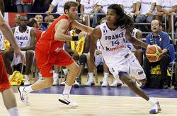 France_Spain.jpg