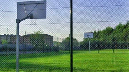 grasscourt.jpg