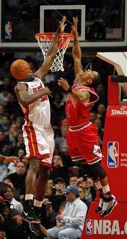 Thumbnail image for Heat_Bulls.jpg