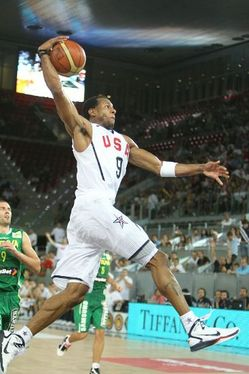 Thumbnail image for Iguodala_USA.jpg