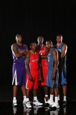 Kentucky-Rookies.jpg