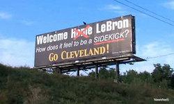 Lebron_billboard.jpg