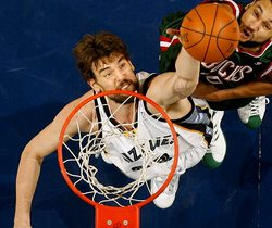 Thumbnail image for marc-gasol.jpg