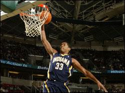 NBA_granger_250.jpg