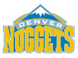 Thumbnail image for nuggets-logo1.jpg