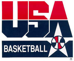 Thumbnail image for Thumbnail image for USA_Logo.jpg