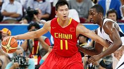 Thumbnail image for yi_jianlian_china.jpg