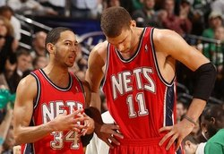 new_jersey_nets_devin_harris_brook_lopez.jpg