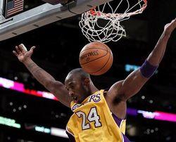 Thumbnail image for Bryant_dunk.jpg
