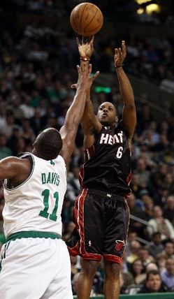 Thumbnail image for Chalmers_jumper.jpg