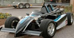 Eagle_racecar.png