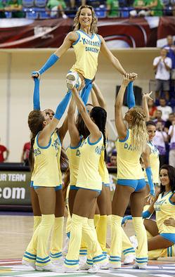 FIBA_Dancers.jpg
