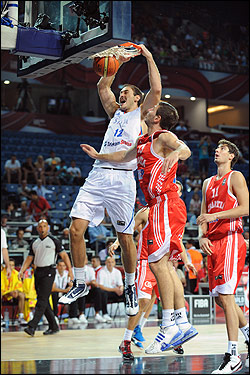 Thumbnail image for krstic_serbia_dunk.jpg