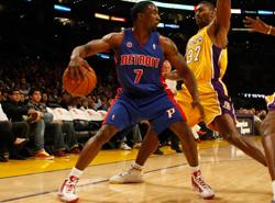 NBA_gordon1_250.jpg