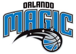 Thumbnail image for new-orlando-magic-logo.jpg