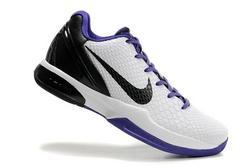 Nike-Kobe-VI.jpg