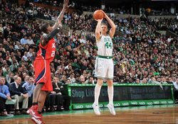Thumbnail image for Scalabrine.jpg
