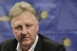 Larry_Bird.jpg