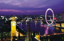 Thumbnail image for london.jpg