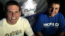 Thumbnail image for maloof_brothers.jpg