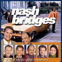 nash-Bridges.jpg