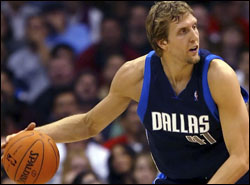 NBA_nowitzki2_250.jpg