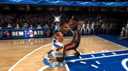 obama_lebronpg-NBAJams.jpg
