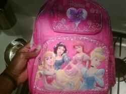 Pacers-Rookies-New-Disney-Princess-Bag.jpg