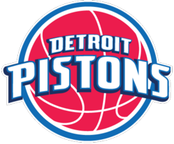 Thumbnail image for pistons_logo.png