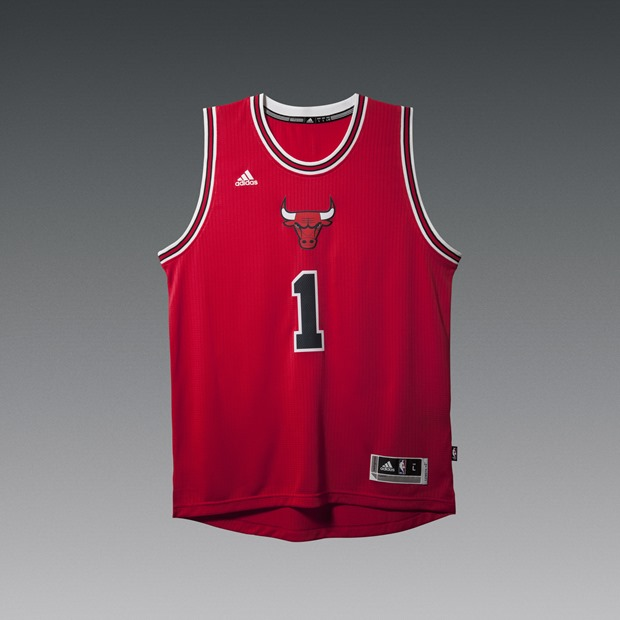 adidas-NBA_Christmas_Day,_Chicago_Bulls[1]