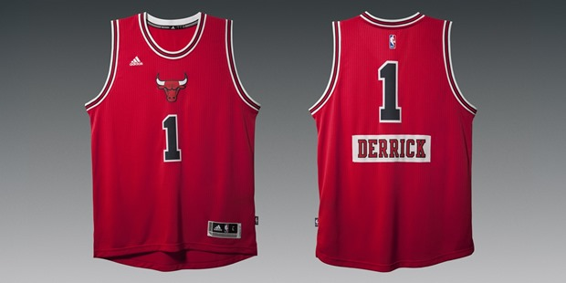 adidas-NBA_Christmas_Day,_Chicago_Bulls,_Derrick[1]