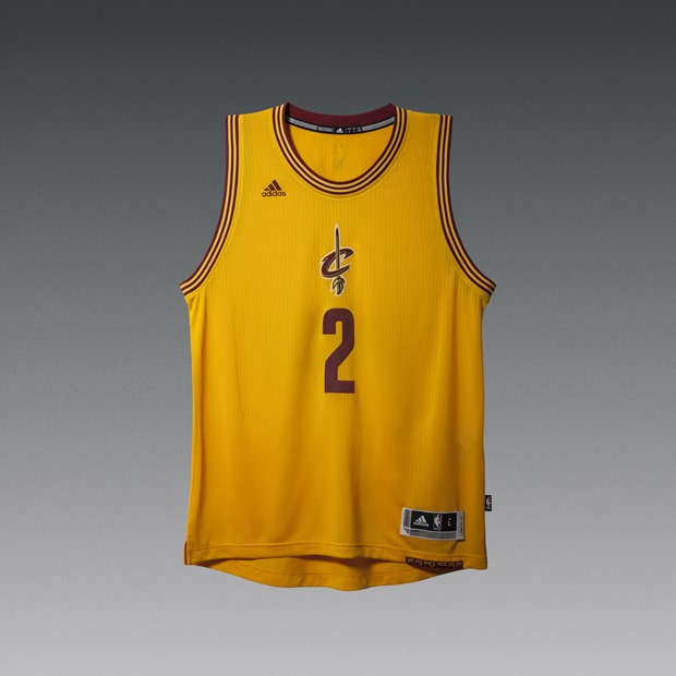 adidas-NBA_Christmas_Day,_Cleveland_Cavaliers[1]