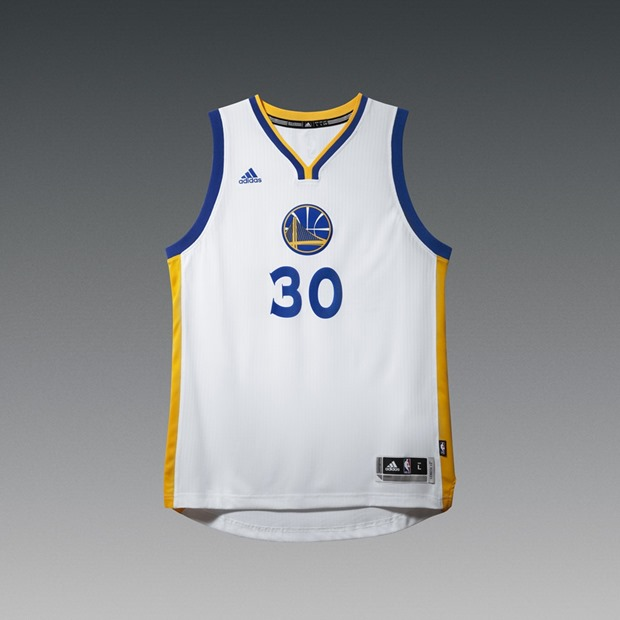 adidas-NBA_Christmas_Day,_Golden_State_Warriors[1]