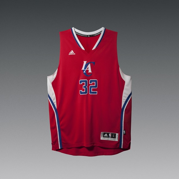 adidas-NBA_Christmas_Day,_LA_Clippers[1]