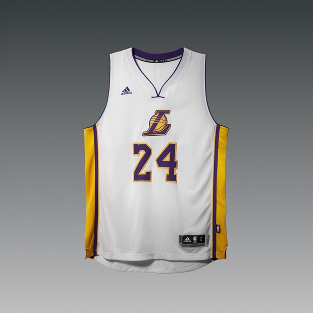 adidas-NBA_Christmas_Day,_LA_Lakers[1]