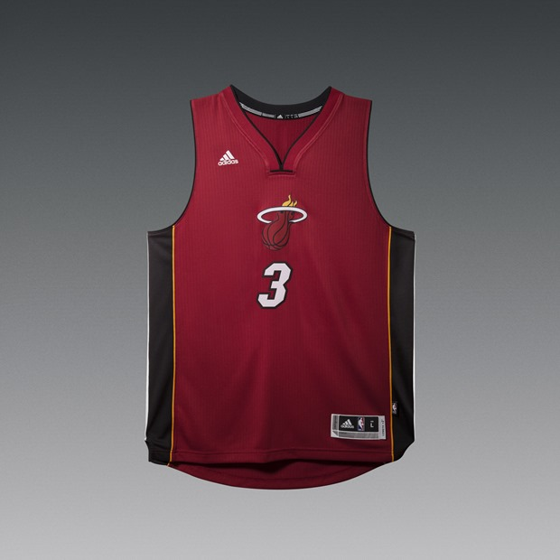 adidas-NBA_Christmas_Day,_Miami_HEAT[1]