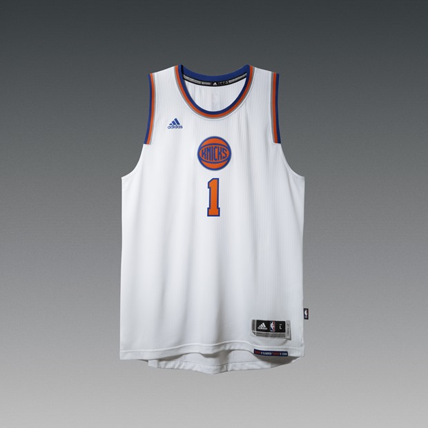adidas-NBA_Christmas_Day,_New_York_Knicks[1]