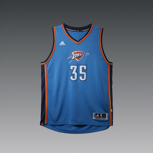 adidas-NBA_Christmas_Day,_Oklahoma_City_Thunder[1]