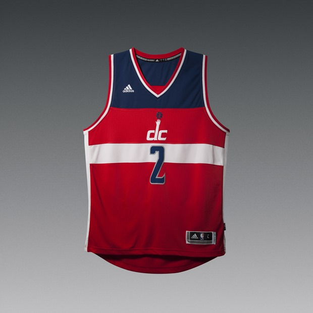 adidas-NBA_Christmas_Day,_Washinton_Wizards[1]