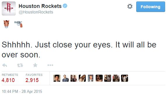 pbt rockets twitter