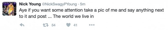 nick-young-tweet
