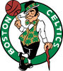 Celtics small icon