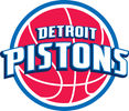 Pistons small icon