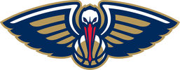 Pelicans small icon