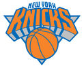 Knicks small icon