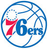 Sixers small icon