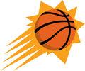 Suns small icon