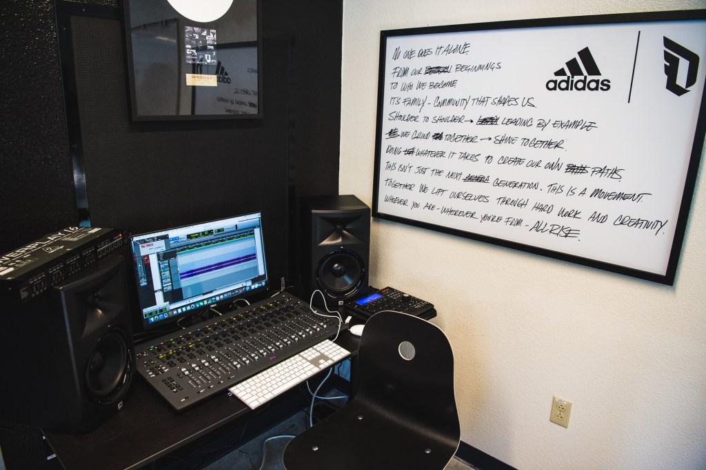 adidas_dame3_oakland_high_recording_studio_3